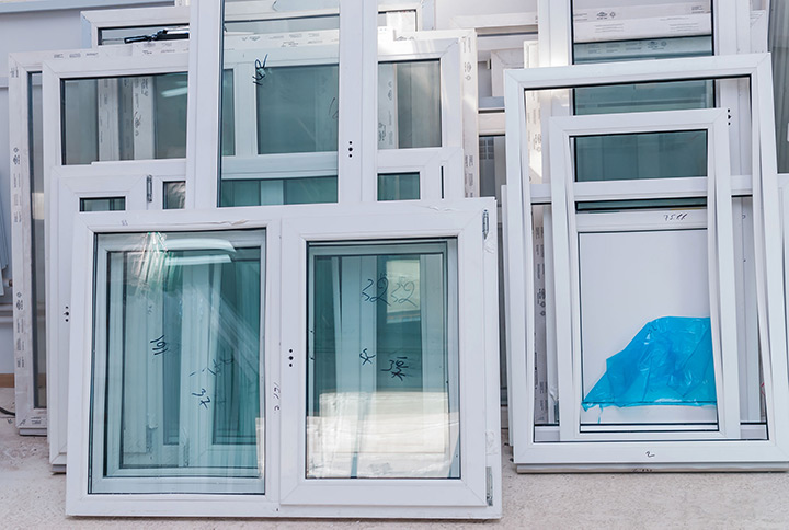 A2B Glass provides services for double glazed, toughened and safety glass repairs for properties in Romford.